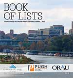 Click to buy printed Book of Lists
